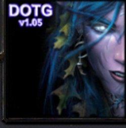 DOTG v 1.05 (Y ahora si va!)
