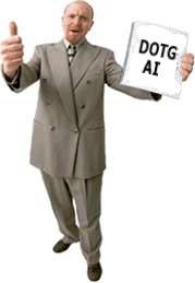 Hay que la Defense of the Gods (DOTG) AI v. 1.0000000000
