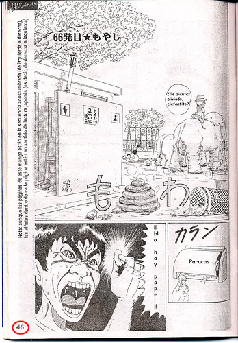 Pagina 46